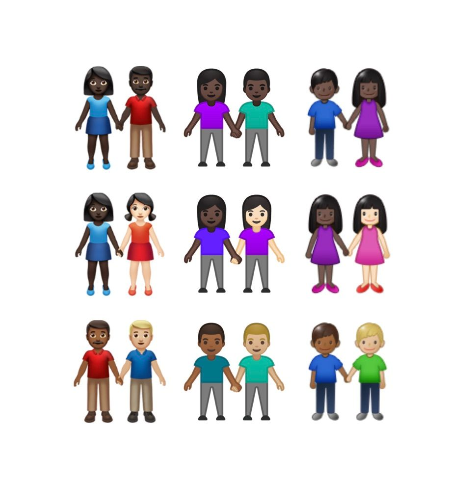 holding-hands-mixed-skin-tone-emoji-support-2019-emojipedia-apple-google-samsung