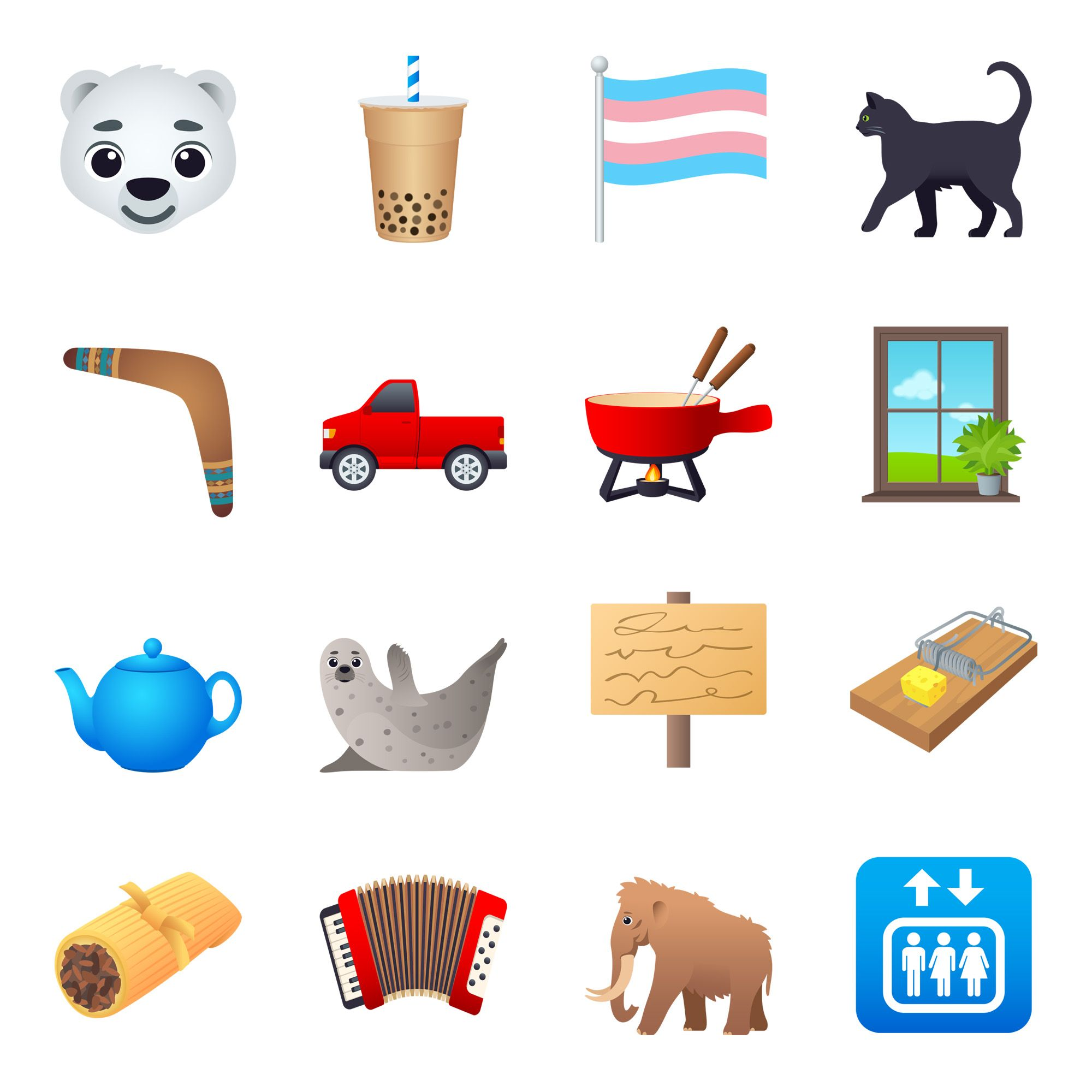 Emojipedia-JoyPixels-6-Misc-Selection