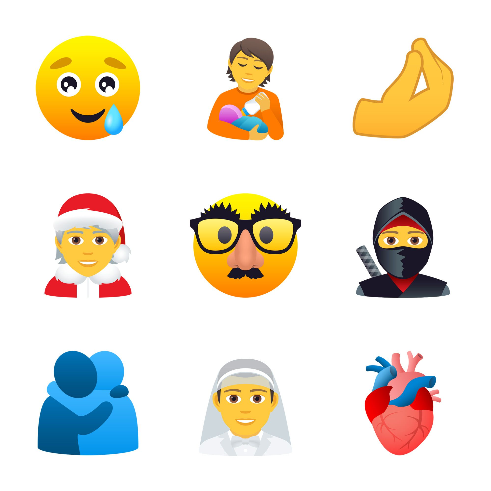 Emojipedia-JoyPixels-6-New-Smiley-and-People-Selection
