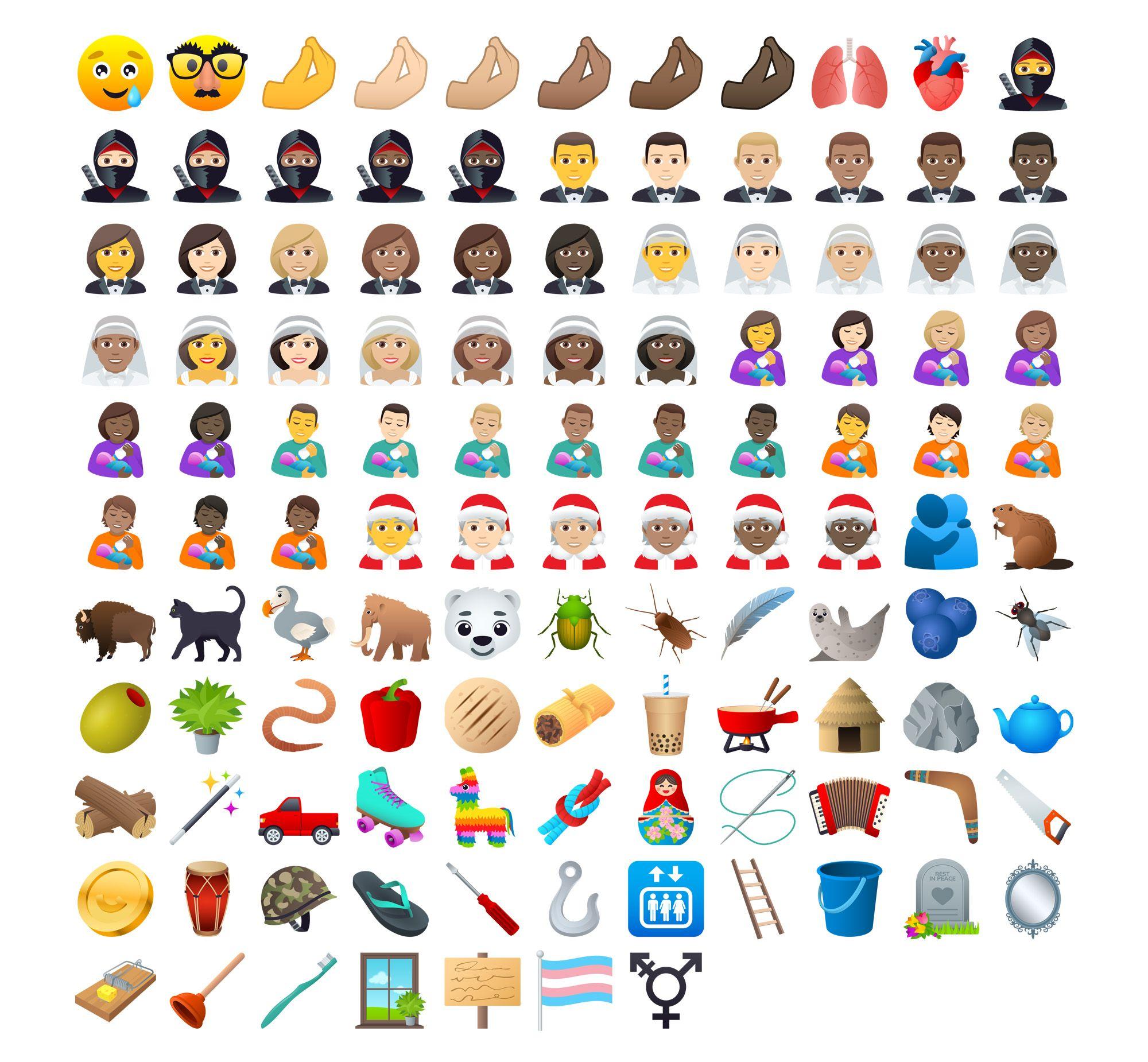 Emojipedia-JoyPixels-6.0-All-New-Emojis
