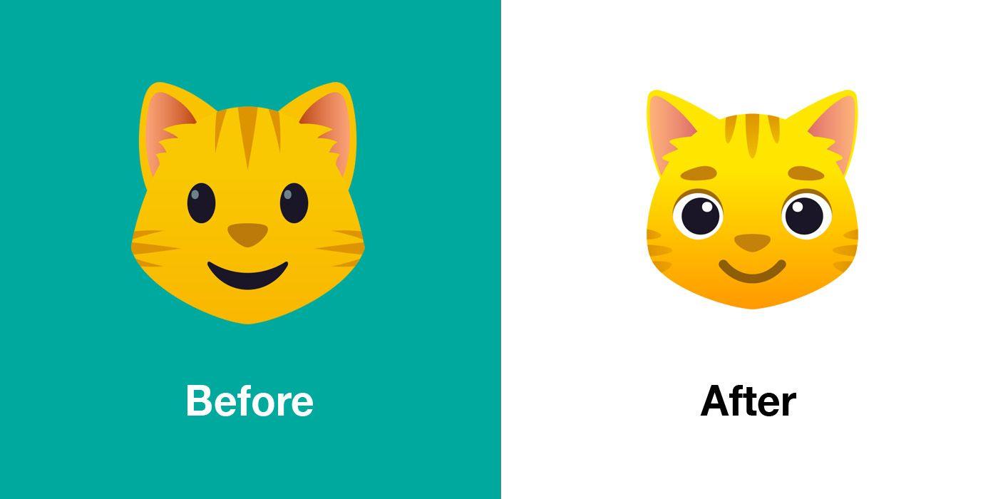 Emojipedia-JoyPixels-6.0-Cat-Face