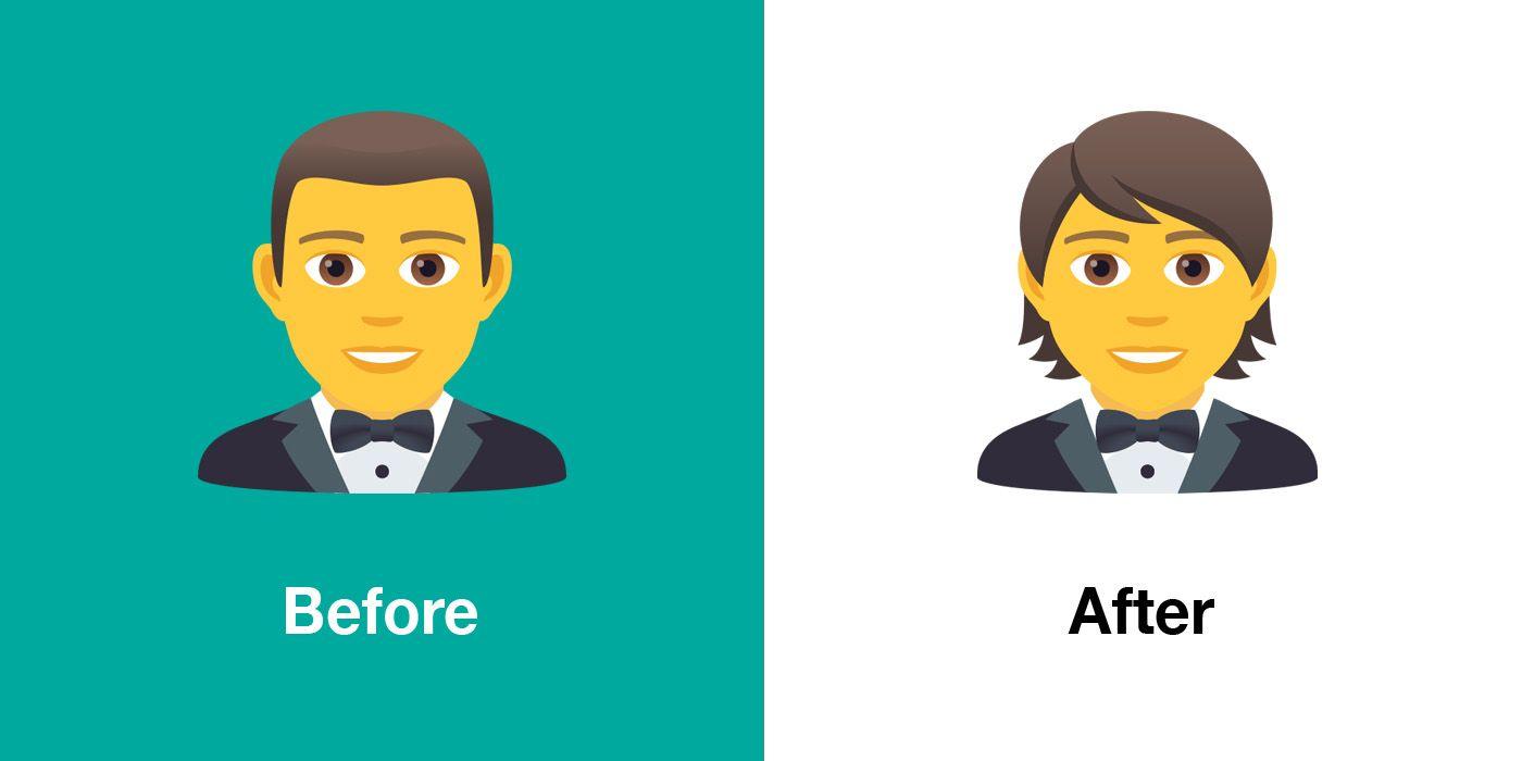 Emojipedia-JoyPixels-6.0-Comparison-Person-In-Tuxedo