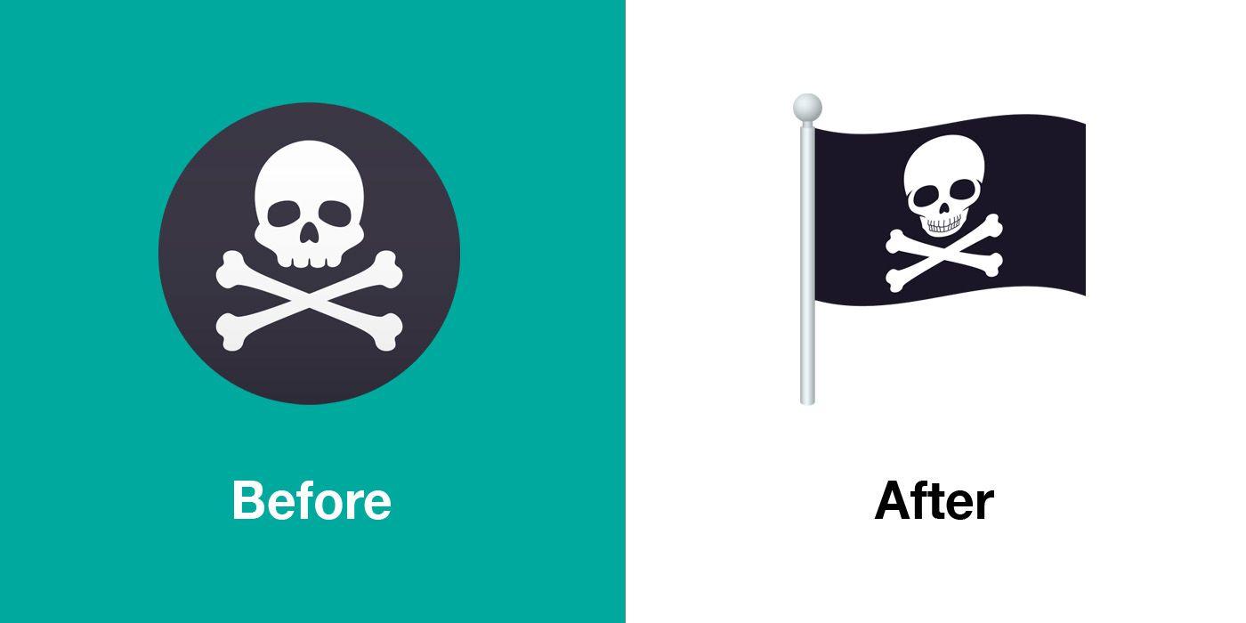 Emojipedia-JoyPixels-6.0-Pirate-Flag