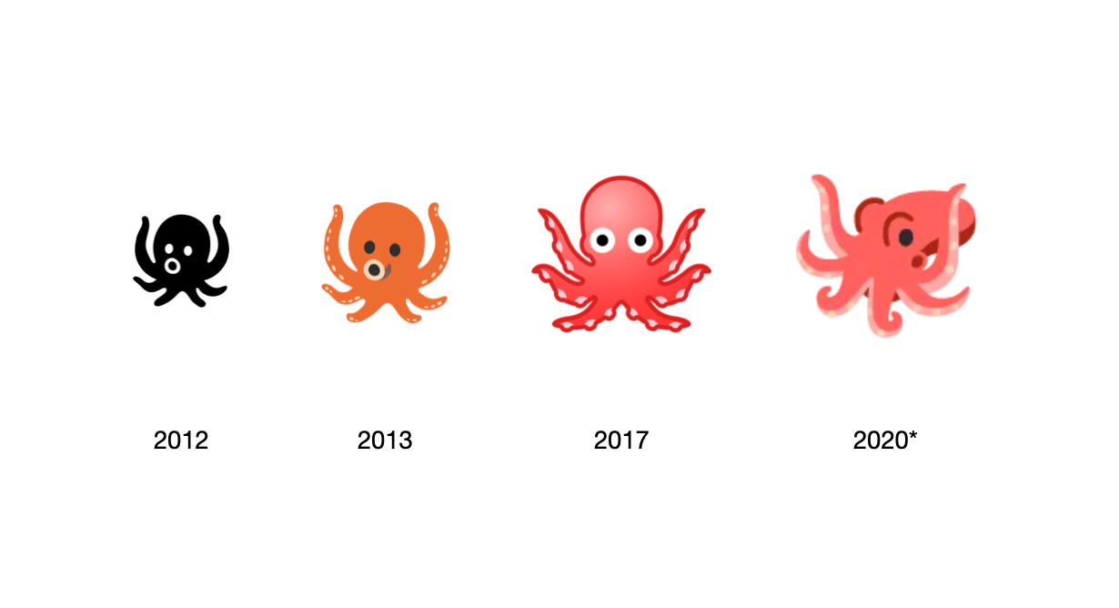 android-11-octopus-emoji-progress-emojipedia