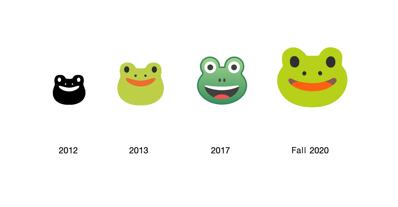 Android-11-World-Emoji-Day-Announcement-2020-Frog-Fall-2020