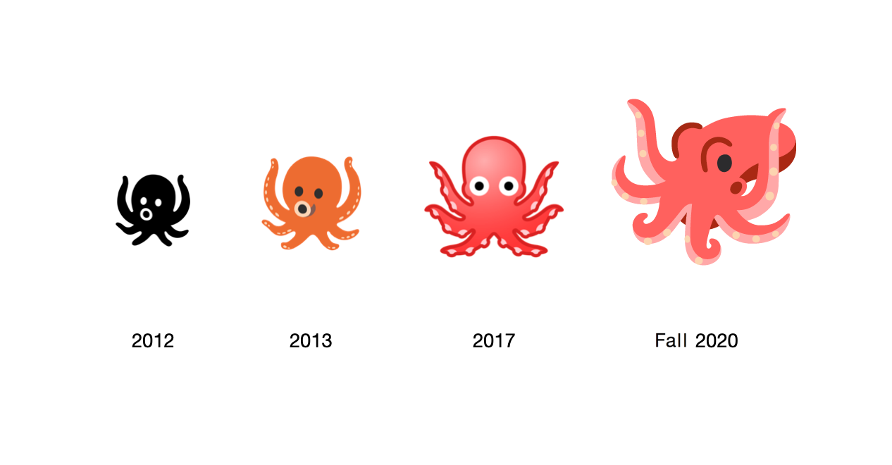 Android-11-World-Emoji-Day-Announcement-2020-Octopus-Fall-2020