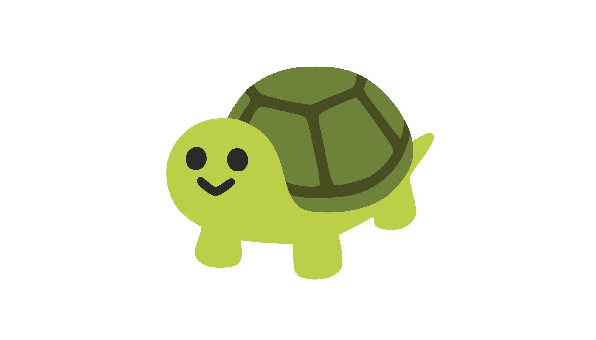 android-11-turtle-emoji