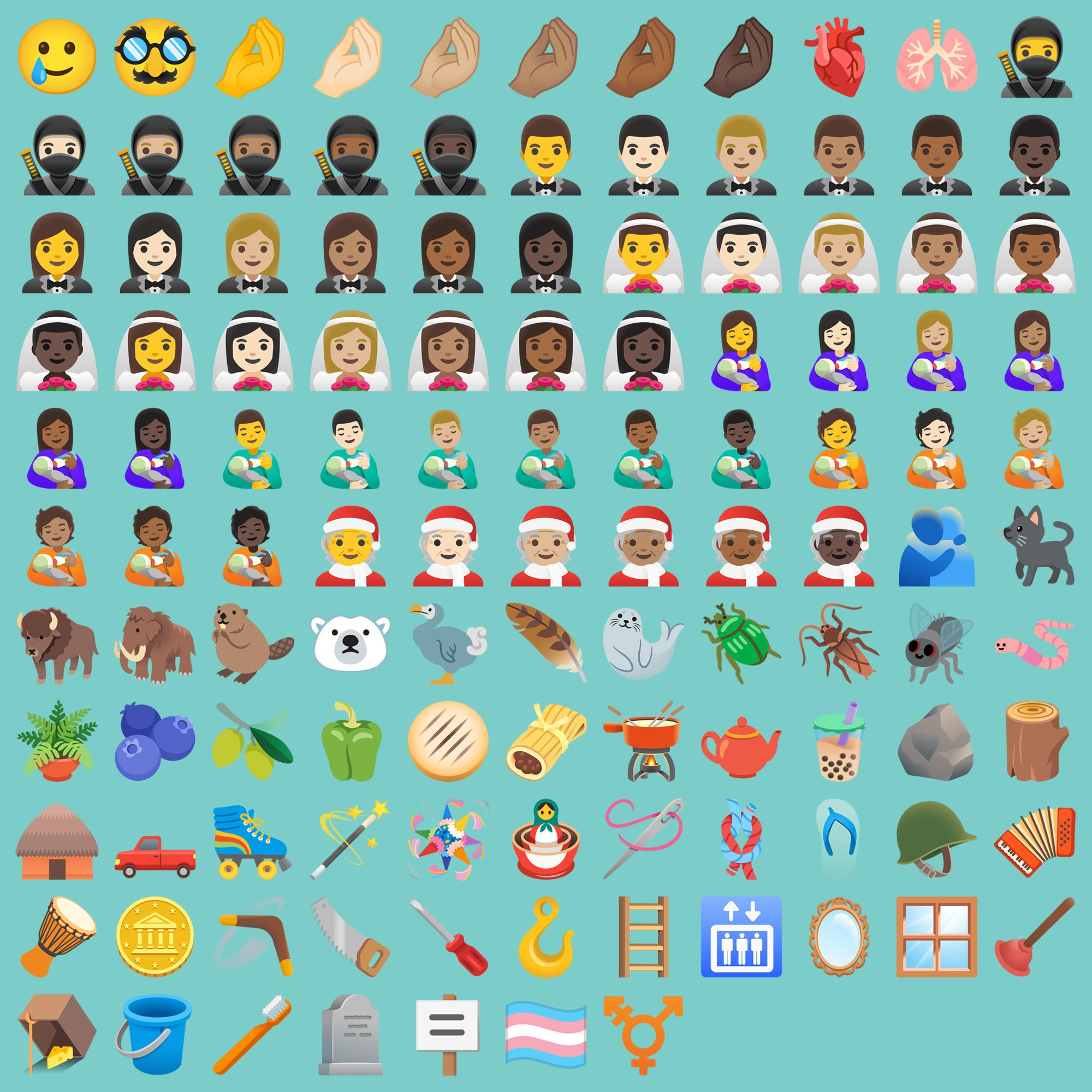Emojipedia-Android-11_0-All-Emojis