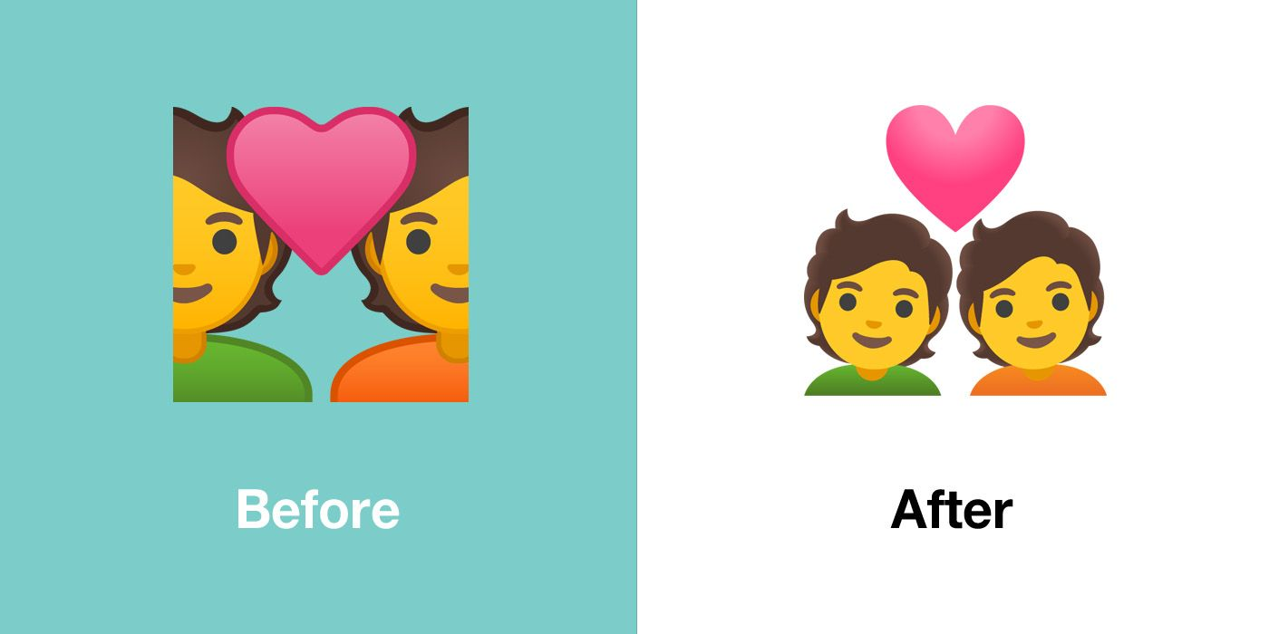 Emojipedia-Android-11_0-Changed-Emojis-Couple-With-Heart