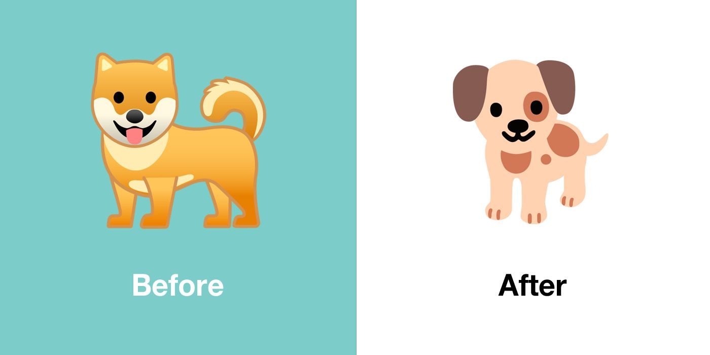 Emojipedia-Android-11_0-Changed-Emojis-Dog