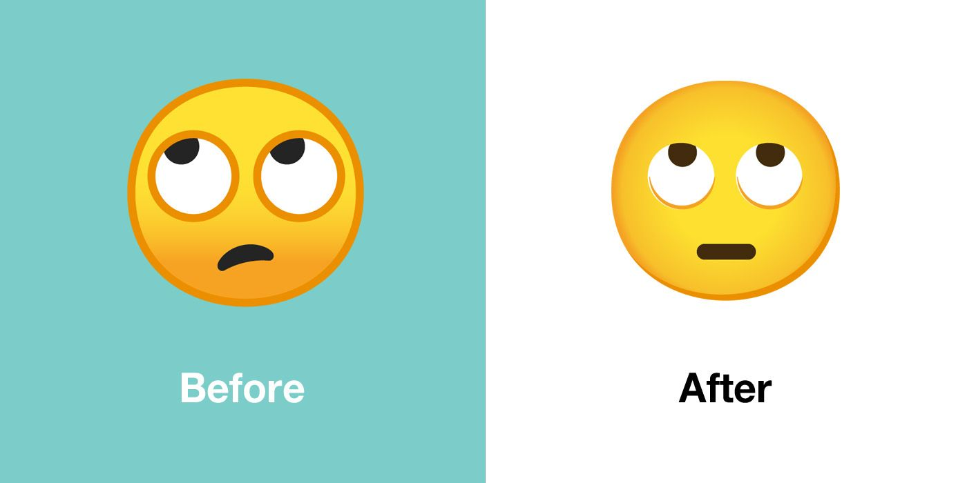 Emojipedia-Android-11_0-Changed-Emojis-Face-with-Rolling-Eyes