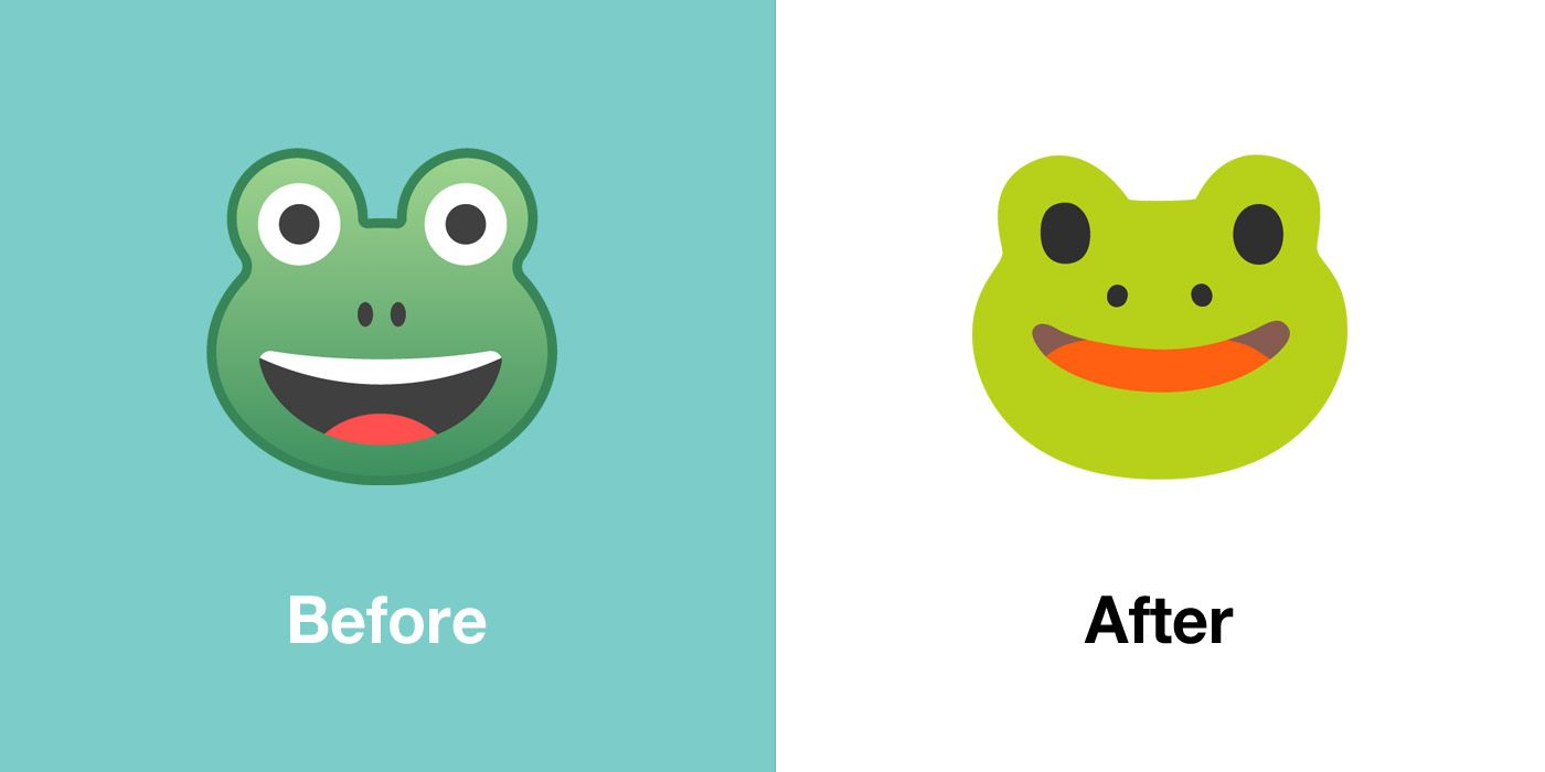 Emojipedia-Android-11_0-Changed-Emojis-Frog