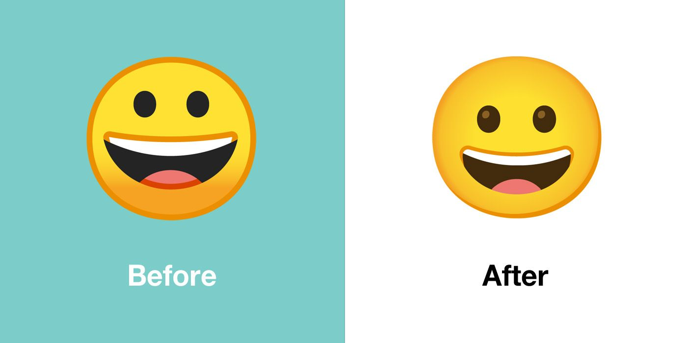 Emojipedia-Android-11_0-Changed-Emojis-Grinning-Face