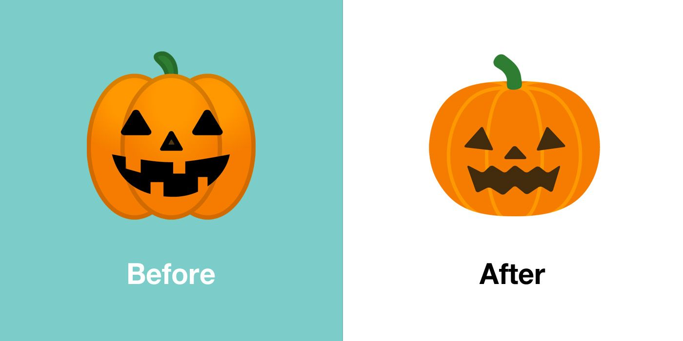 Emojipedia-Android-11_0-Changed-Emojis-Jack-O-Lantern