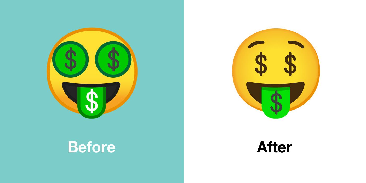 Emojipedia-Android-11_0-Changed-Emojis-Money-Mouth-Face-1