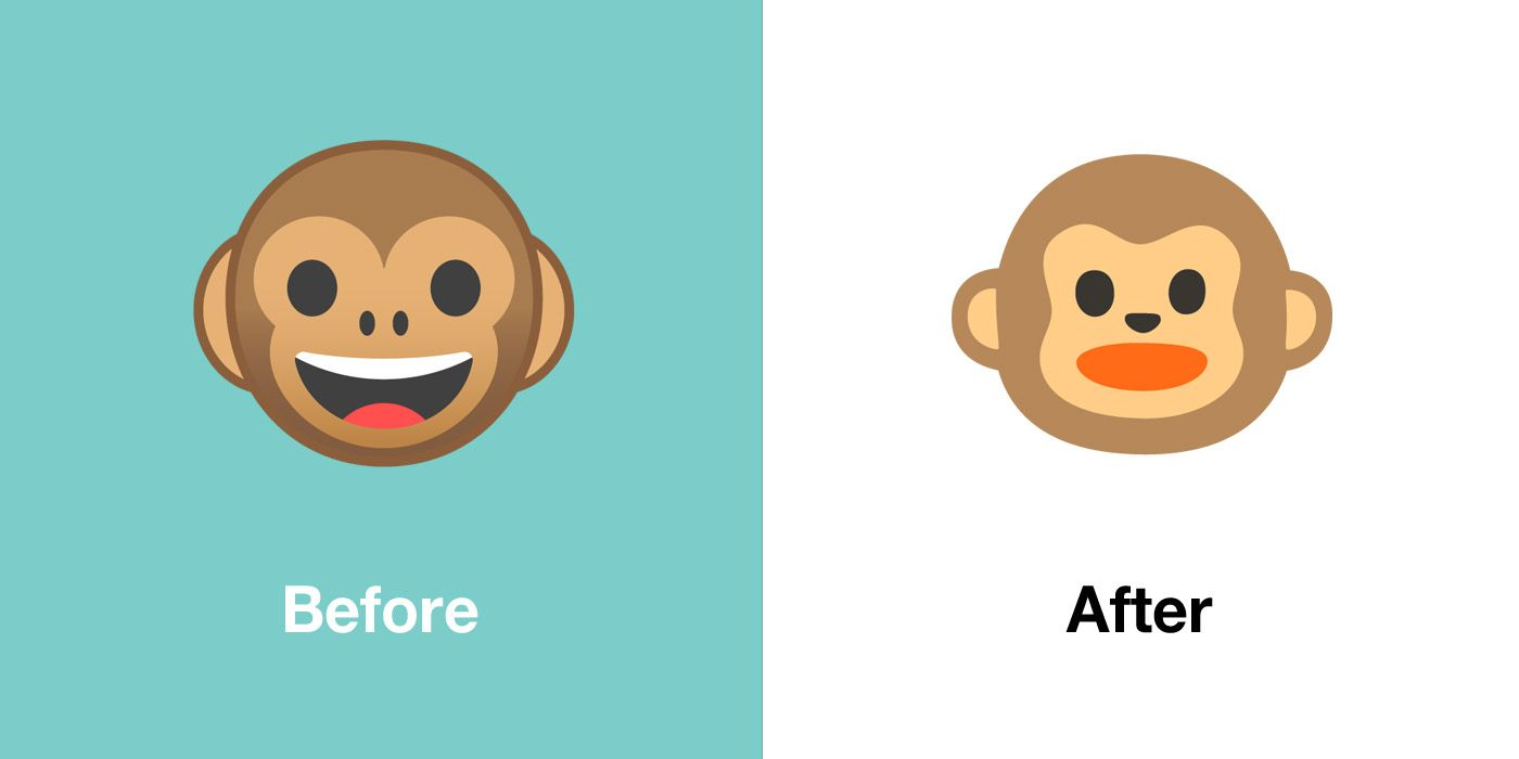 Emojipedia-Android-11_0-Changed-Emojis-Monkey-Face