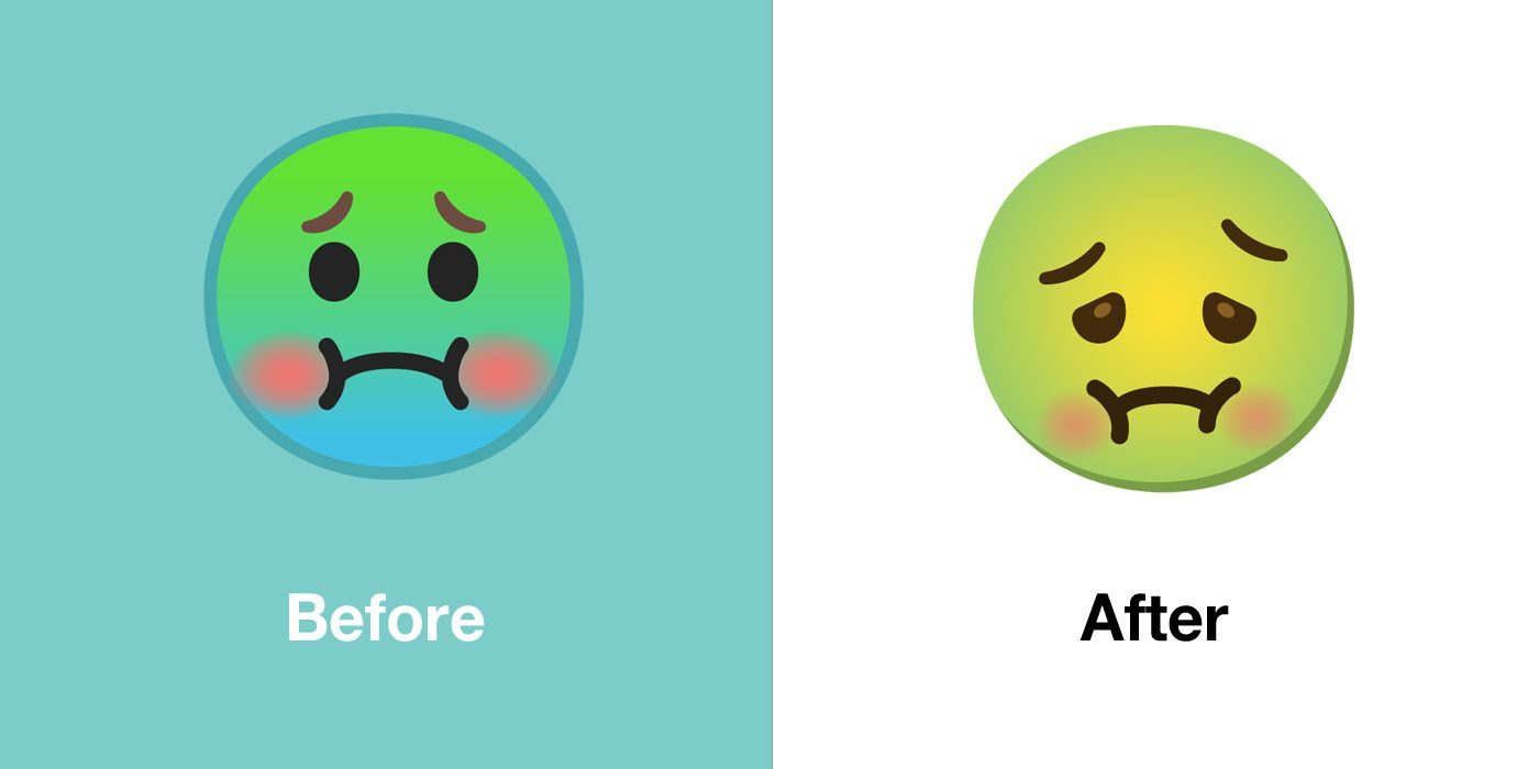 Emojipedia-Android-11_0-Changed-Emojis-Nauseated-Face