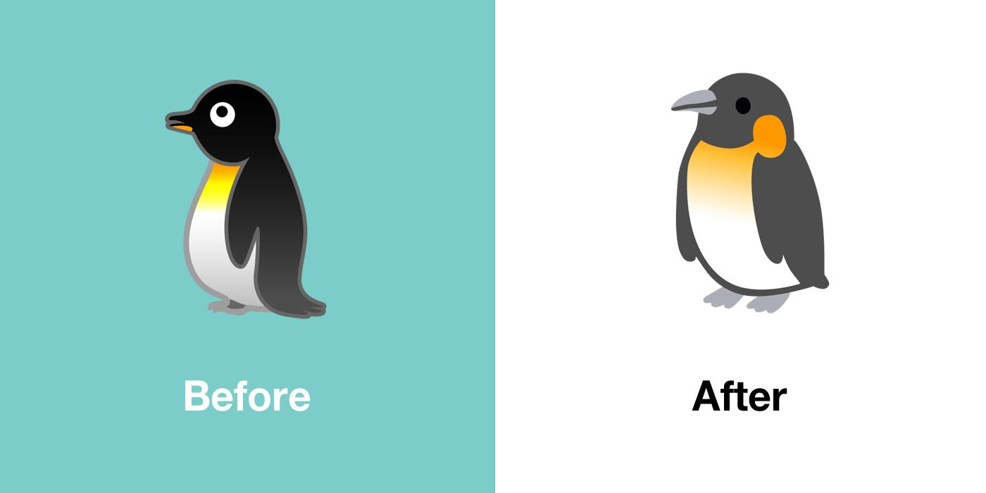Emojipedia-Android-11_0-Changed-Emojis-Penguin