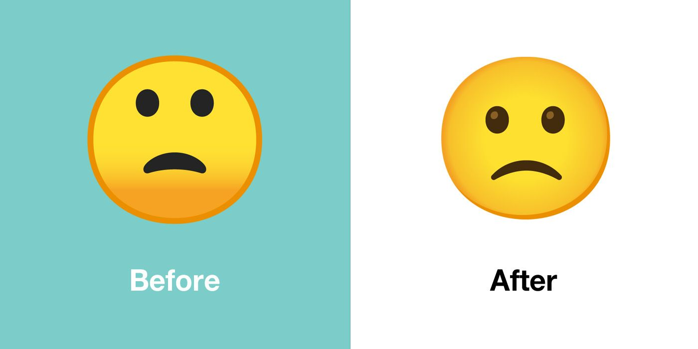 Emojipedia-Android-11_0-Changed-Emojis-Slightly-Frowning-Face