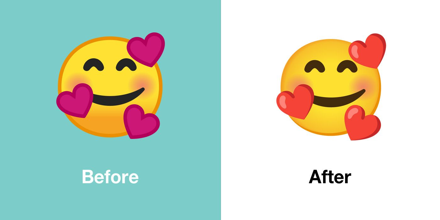Emojipedia-Android-11_0-Changed-Emojis-Smiling-Face-With-Hearts