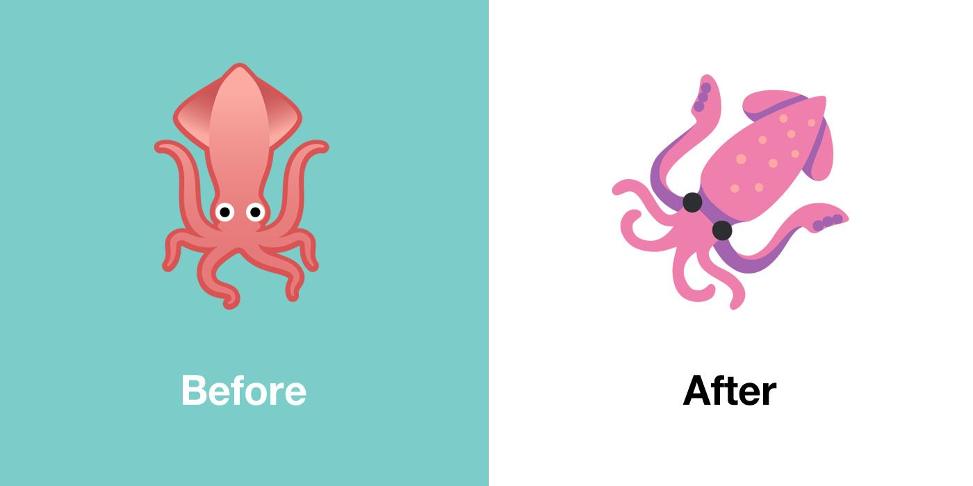 Emojipedia-Android-11_0-Changed-Emojis-Squid