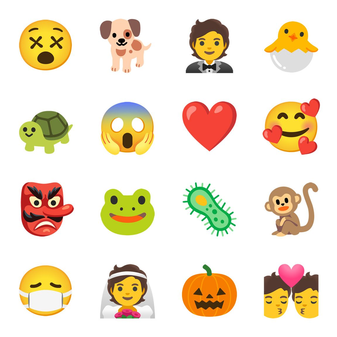 Emojipedia-Android-11_0-Selection-of-Change-Emojis