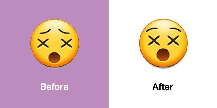 Emojipedia-Samsung-One-UI-2_5-Changed-Emojis-Dizzy-Face