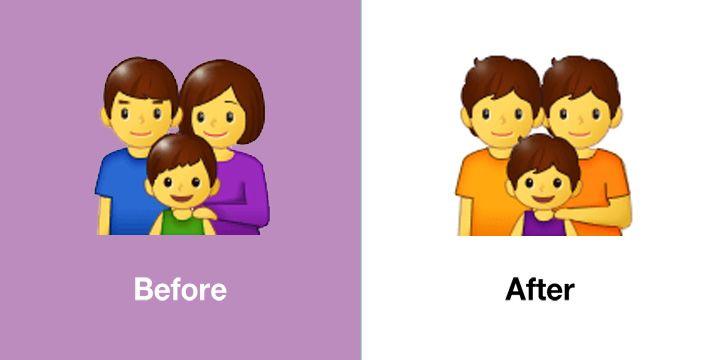 Emojipedia-Samsung-One-UI-2_5-Changed-Emojis-Family