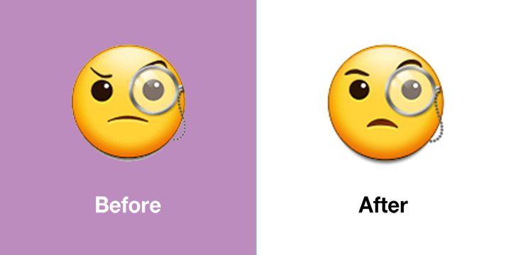 Emojipedia-Samsung-One-UI-2_5-Changed-Emojis-Monocle