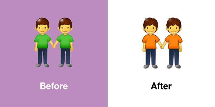 Emojipedia-Samsung-One-UI-2_5-Changed-Emojis-People-Holding-Hands