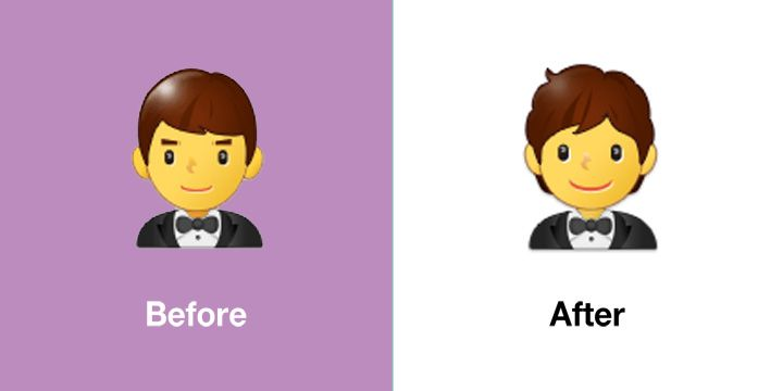 Emojipedia-Samsung-One-UI-2_5-Changed-Emojis-Person-In-Tux