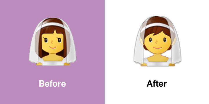 Emojipedia-Samsung-One-UI-2_5-Changed-Emojis-Person-With-Veil