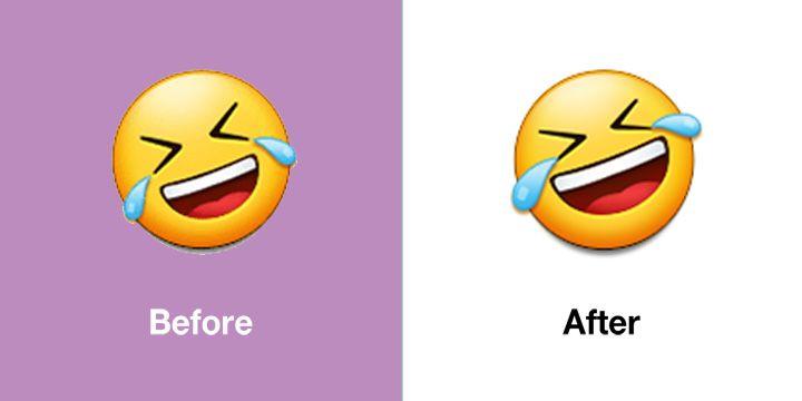 Emojipedia-Samsung-One-UI-2_5-Changed-Emojis-ROFL-Face