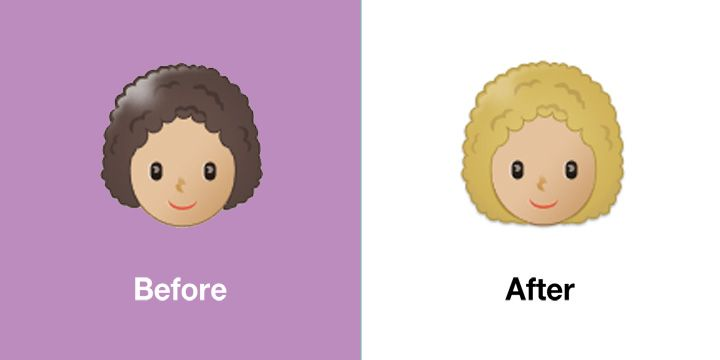 Emojipedia-Samsung-One-UI-2_5-Changed-Emojis-Woman-Medium-Light-Skin-Tone-Curly-Hair