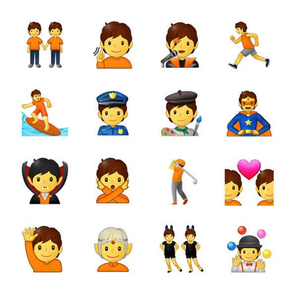 Emojipedia-Samsung-One-UI-2_5-New-Gender-Neutral-Designs-Selection