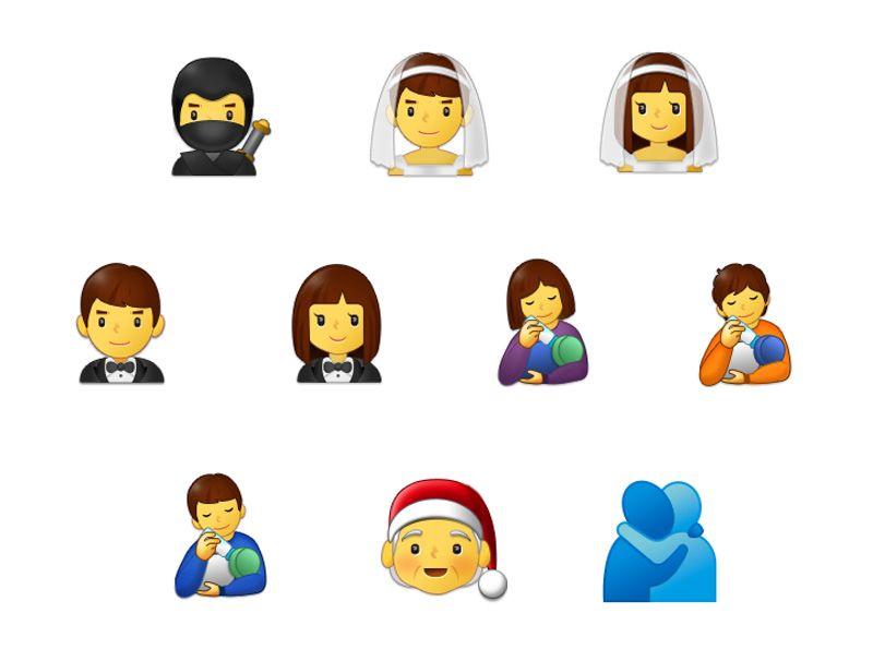 Emojipedia-Samsung-One-UI-2_5-New-People-Emojis-1