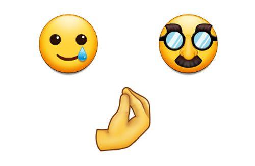 Emojipedia-Samsung-One-UI-2_5-New-Smiley-and-Gesture