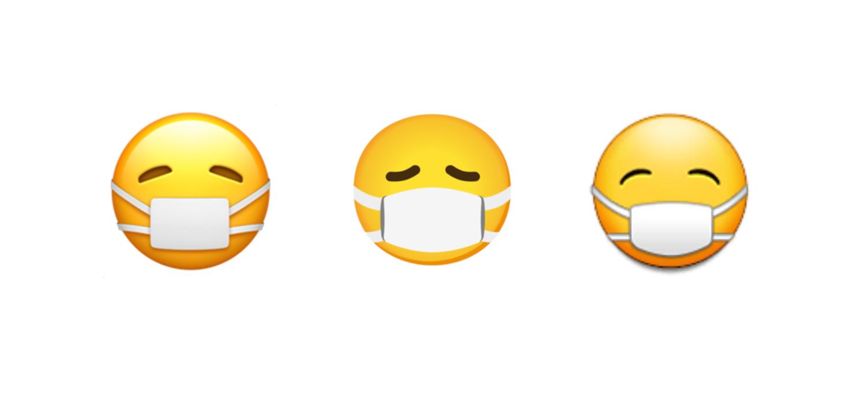 Emojipedia-Face-with-Medical-Mask-Comparison