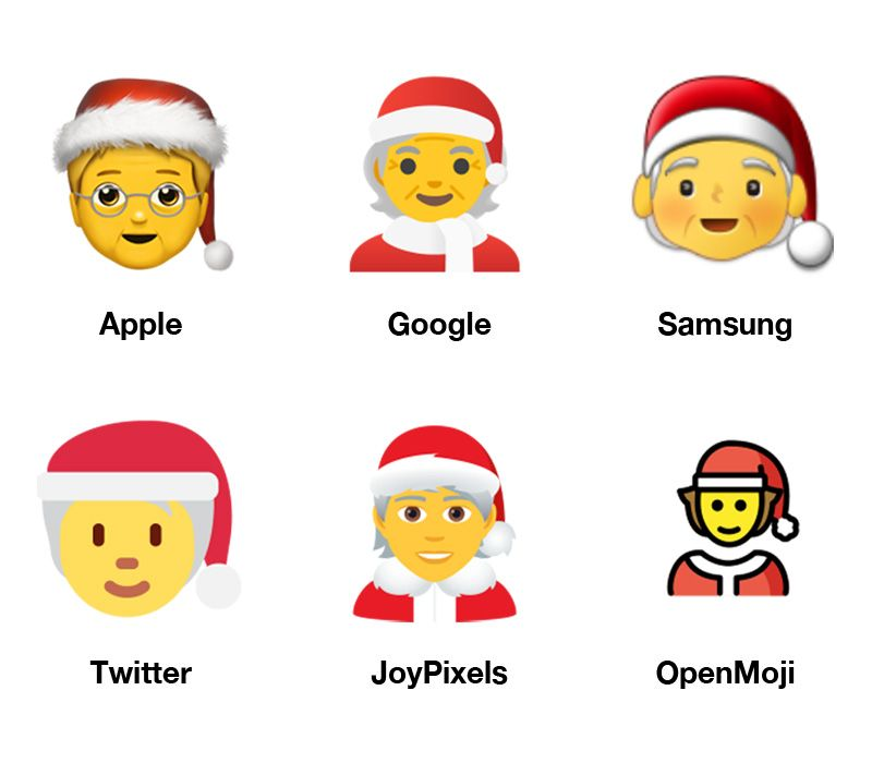 Emojipedia--Mx-Claus-Selection