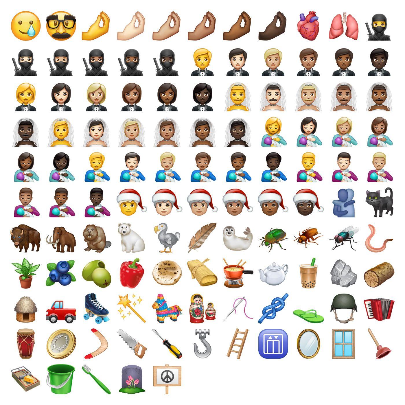 Emojipedia-WhatsApp-December-2020-All-New-Emojis-Emoji-13