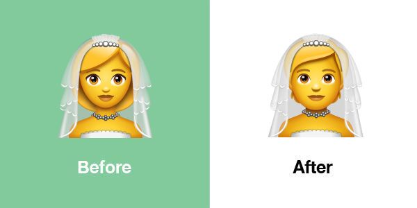 Emojipedia-WhatsApp-December-2020-Changed-Person-With-Veil