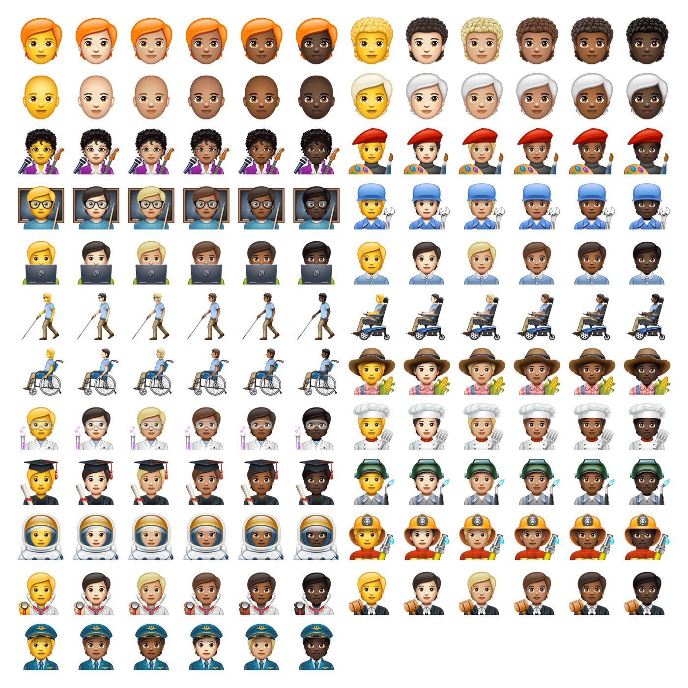 Emojipedia-WhatsApp-December-2020-Emoji-12_1-Setpemer-2020-All-New-Emojis