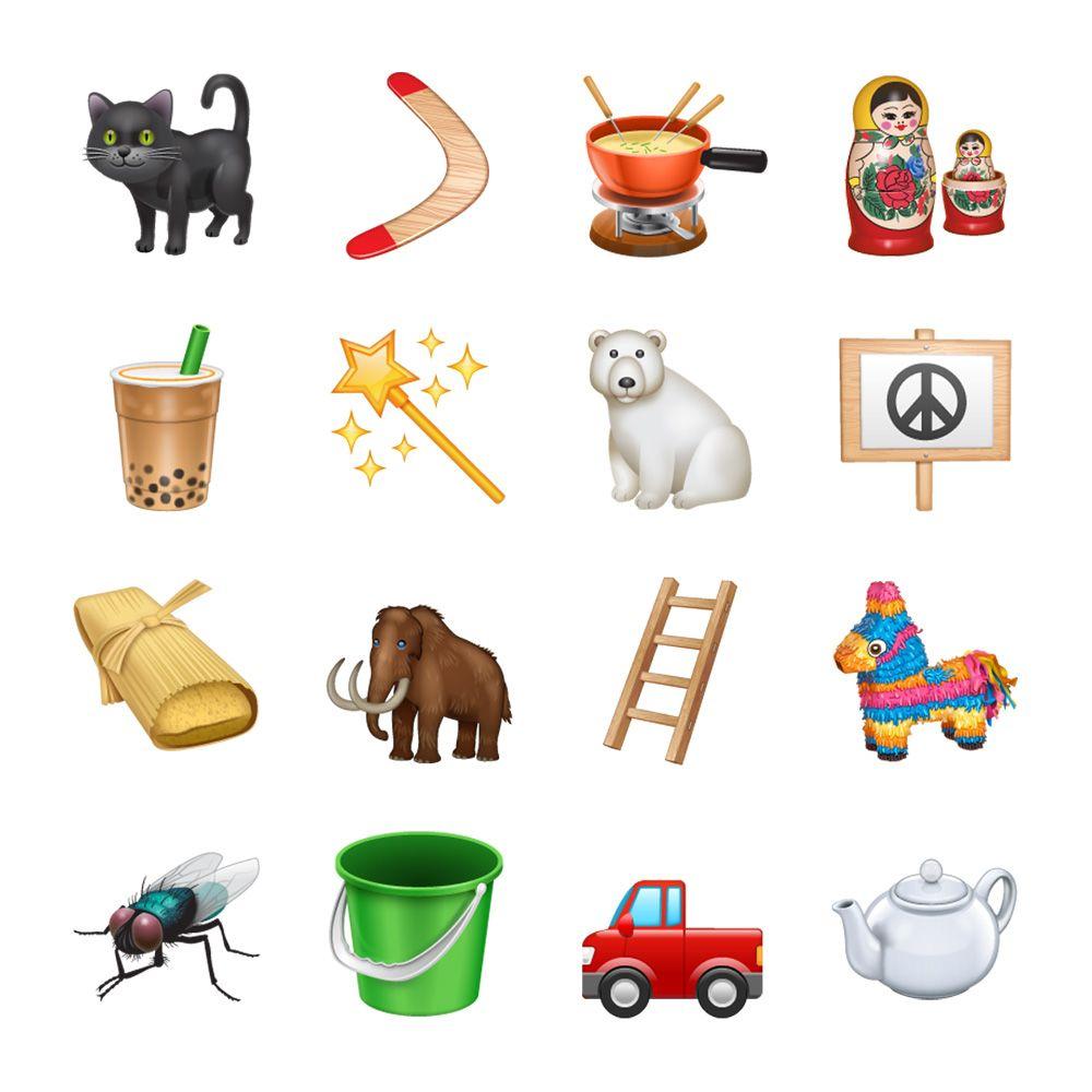 Emojipedia-WhatsApp-December-2020-New-Emoji-13-Selection