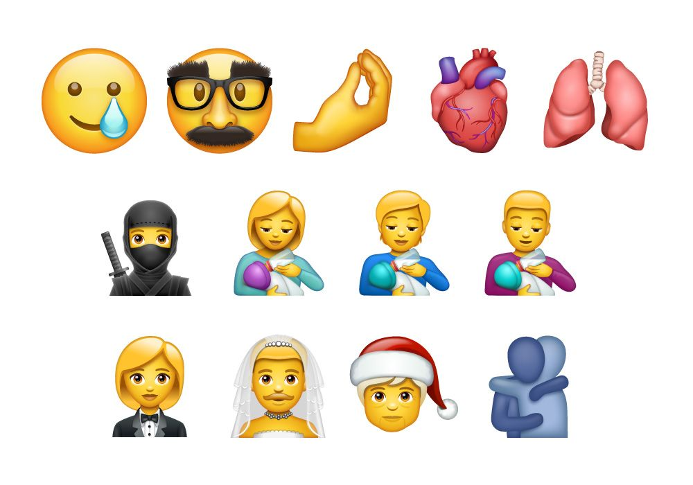 Emojipedia-WhatsApp-December-2020-New-Smileys-and-People-Emojis