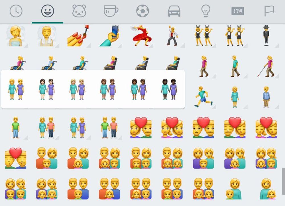 Emojipedia-WhatsApp-December-2020-People-Holding-Hands-Emojis