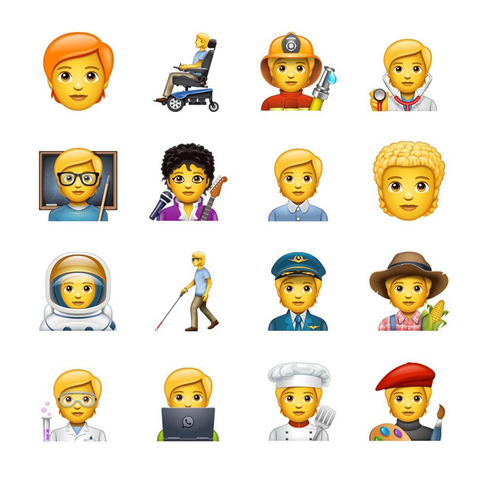 Emojipedia-WhatsApp-September-2020-Selection