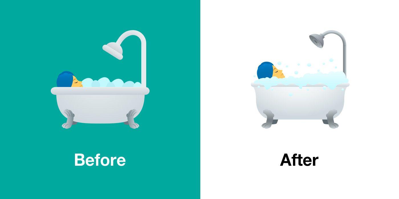 Emojipedia-JoyPixels-6_5-Changed-Emojis-Bath