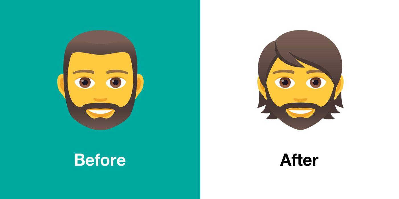 Emojipedia-JoyPixels-6_5-Changed-Emojis-Bearded-Person
