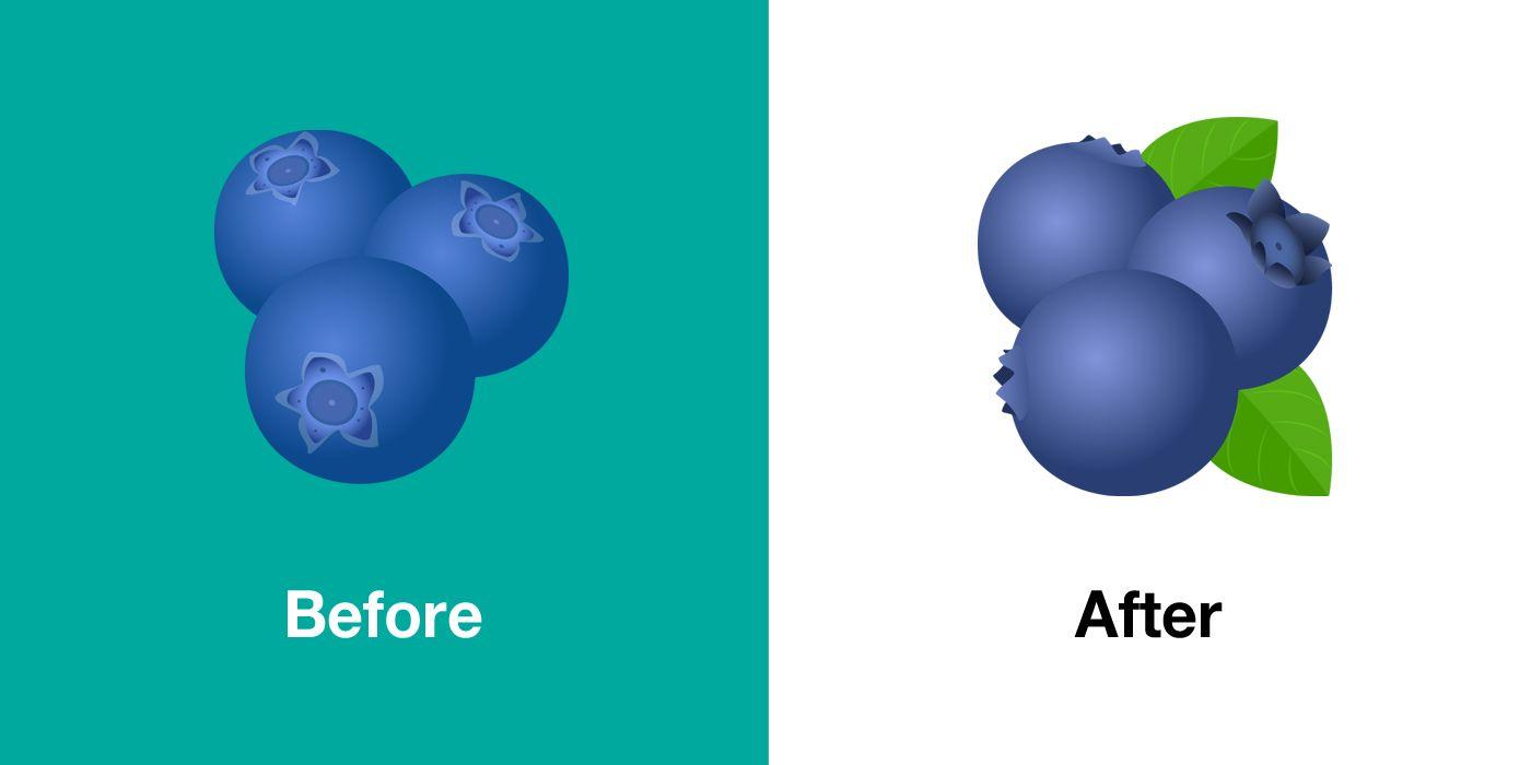 Emojipedia-JoyPixels-6_5-Changed-Emojis-Blueberry