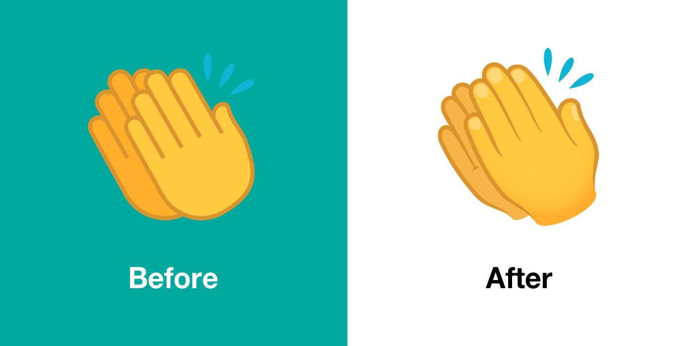 Emojipedia-JoyPixels-6_5-Changed-Emojis-Clapping-Hands